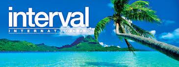 Interval International Week